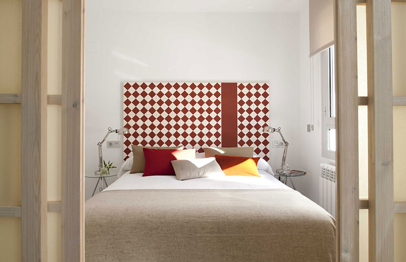 sorteo-eric-vökel-dormitorio-suite