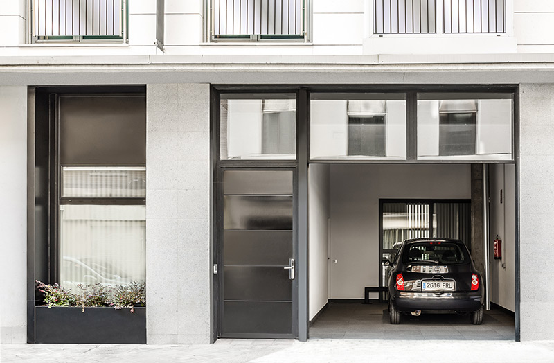 sorteo-eric-vokel-apartamento-accesible-parking