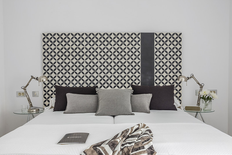 sorteo-eric-vokel-apartamento-accesible