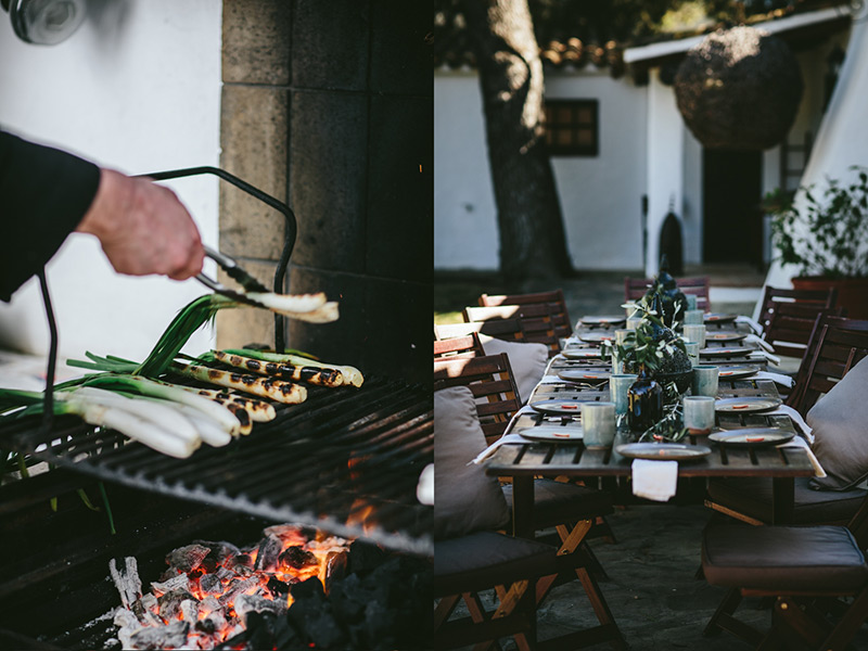 Adventures-in-Cooking-Eric-Vökel-Boutique-Apartments-