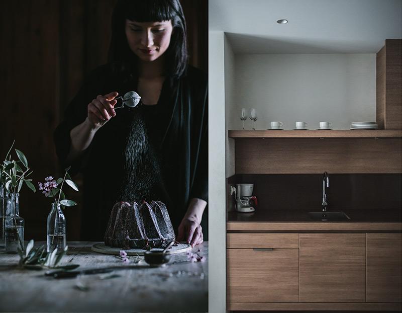 Adventures-in-Cooking-Eric-Vökel-Boutique-Apartments-kitchen