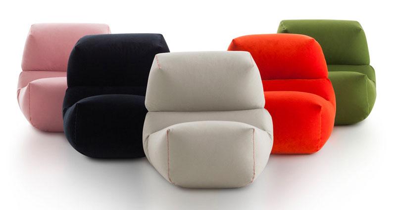 Kensaku-Oshiro-sofa
