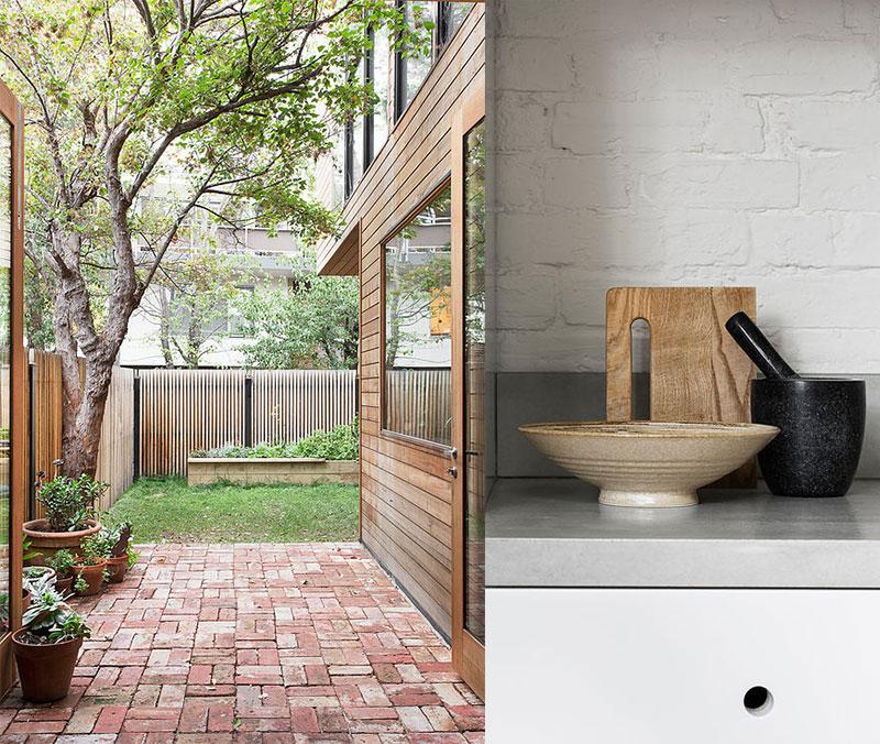 casa-victoriana-detail