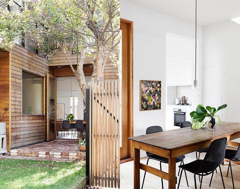 casa-victoriana-table