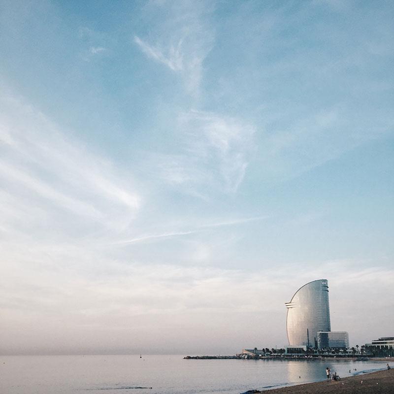 Blog-Trip-Eric-Vökel-Bungalow5-Barcelona