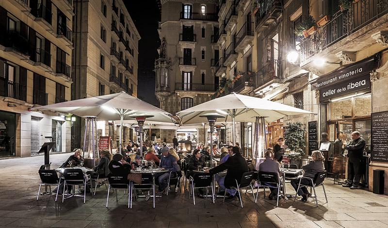 Blog-Trip-Eric-Vökel-Celler-de-la-ribera-Barcelona