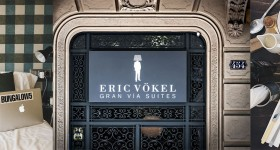 Eric Vökel Blog Trip, an essential visit to Barcelona
