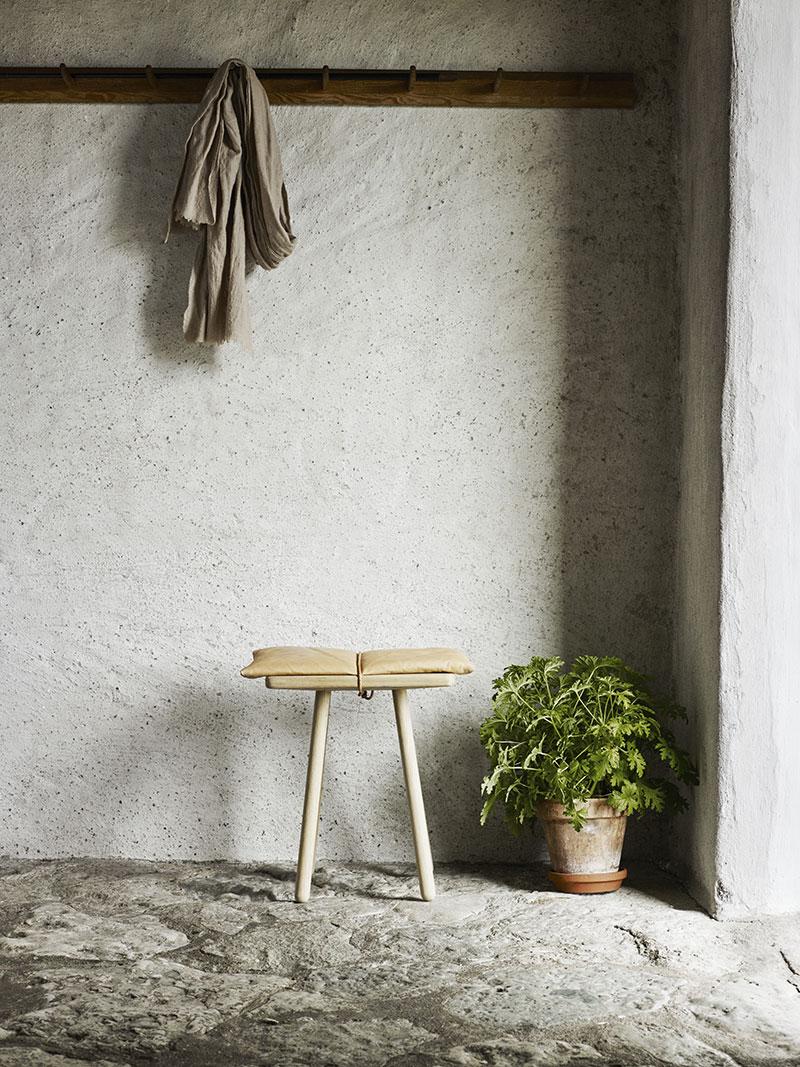skagerak-george-jubiee-stool
