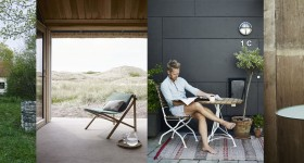 Skagerak, functional and beautiful designs for real life