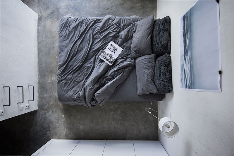 mikmax-bed-gris