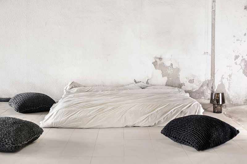 mikmax-bed