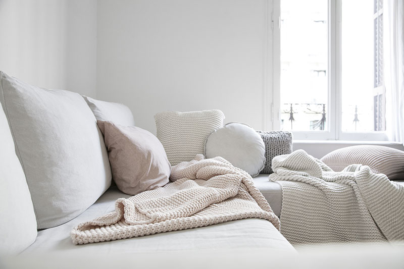 mikmax-sofa