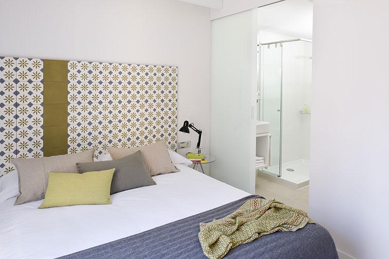eric-vokel-regalo-original-dormitorio-barcelona