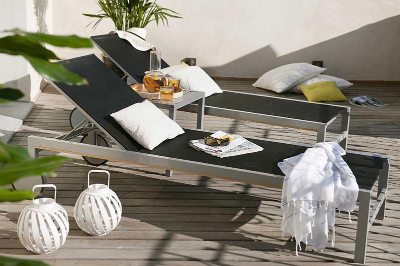 eric-vokel-regalo-original-terraza-barcelona