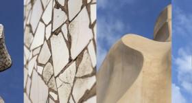 La Pedrera: arquitectura universal, modernismo y Gaudí