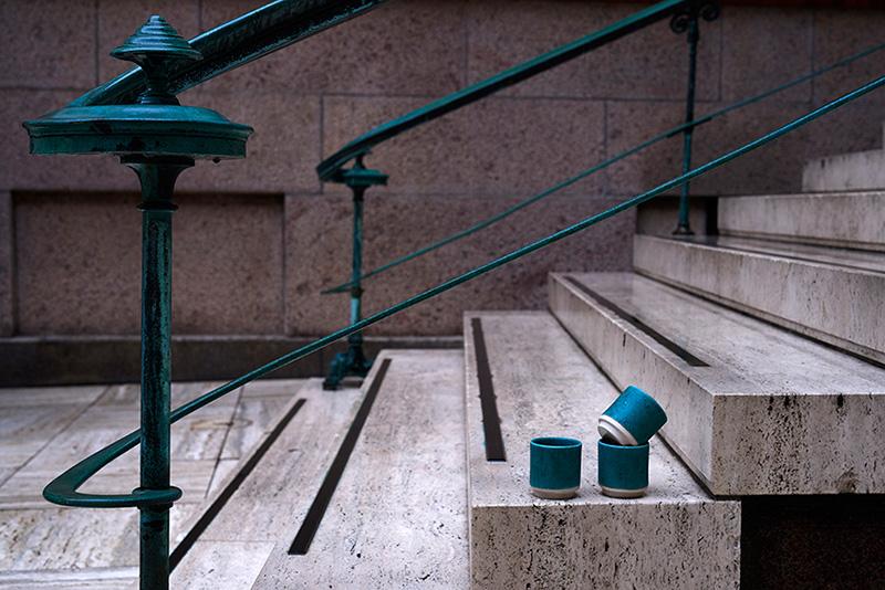 frama-aj-otto-railings