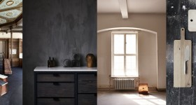 Frama: Nordic design, simplicity, and harmony