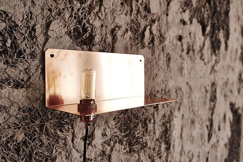 frama-close-up-copper-90