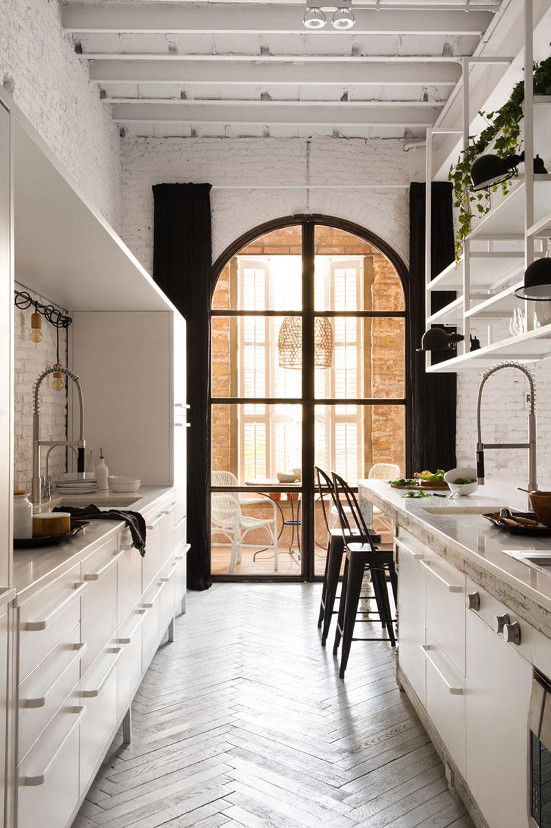 marta-castellano-mas-cocina