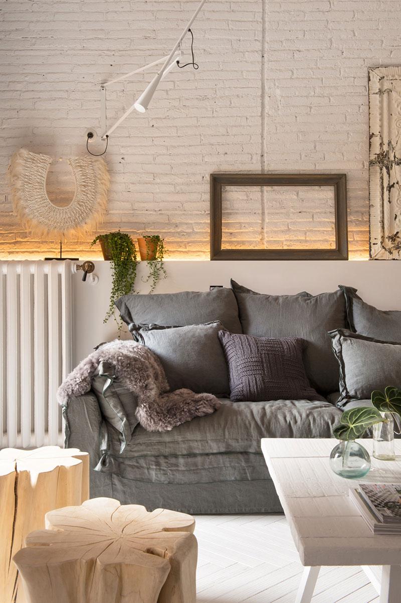 marta-castellano-mas-detalle-salon-sofa