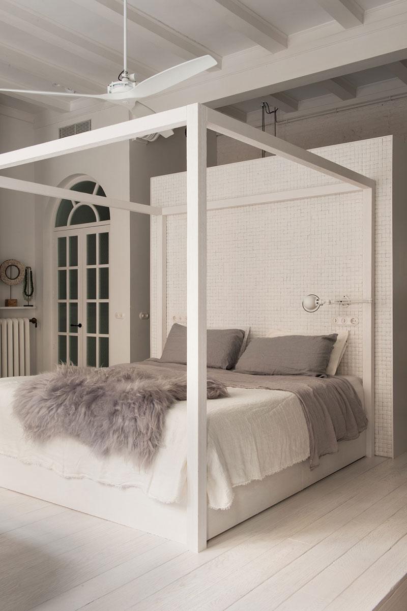 marta-castellano-mas-dormitorio