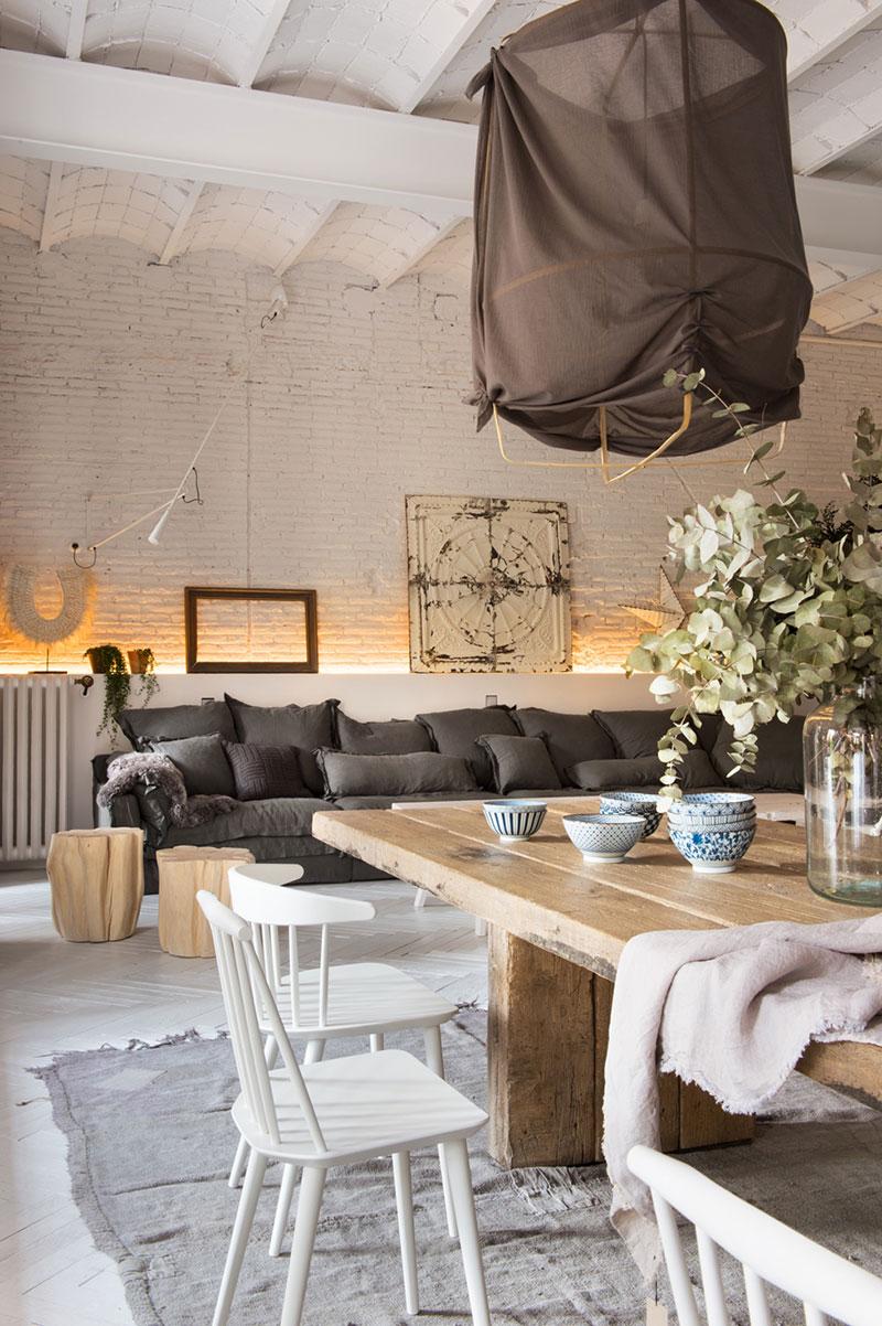 marta-castellano-mas-salon-sofa