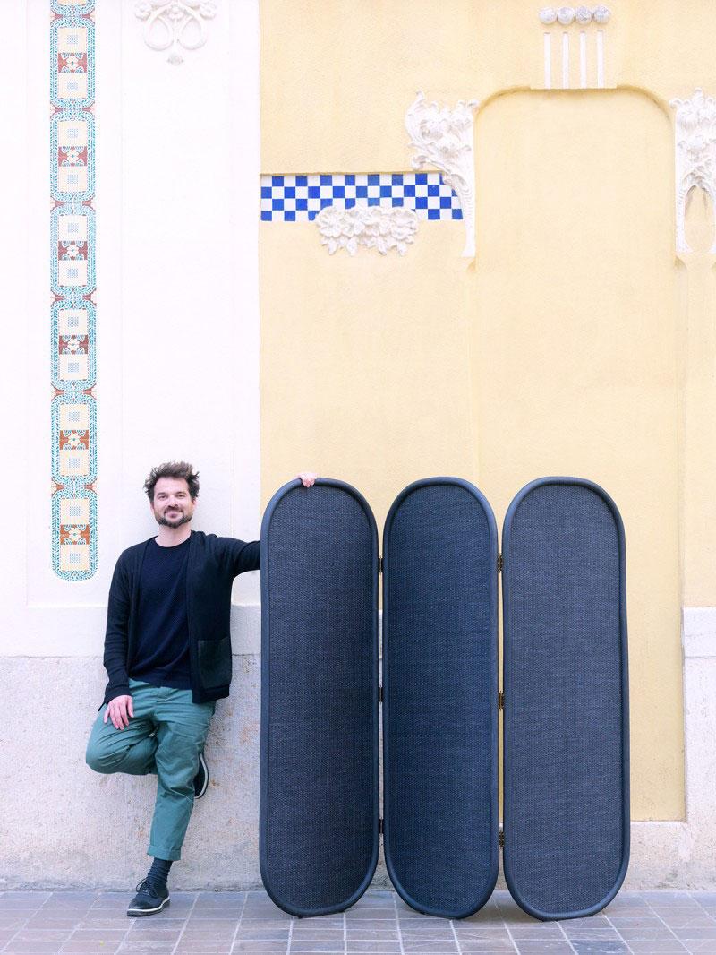 Jaime-Hayón-biombo-portrait