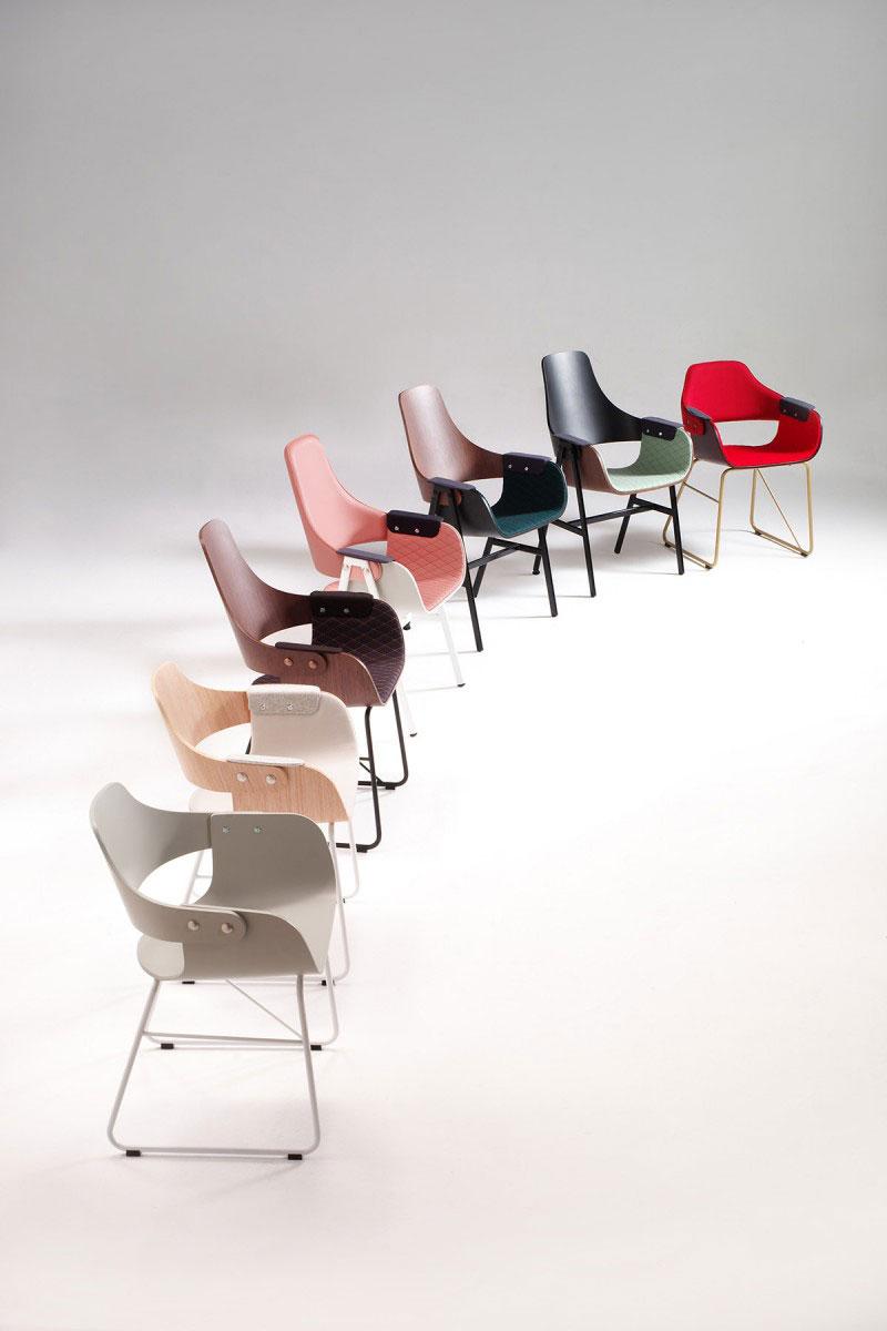 Jaime-Hayón-chairs