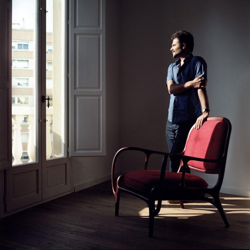 Jaime-Hayón-portrait