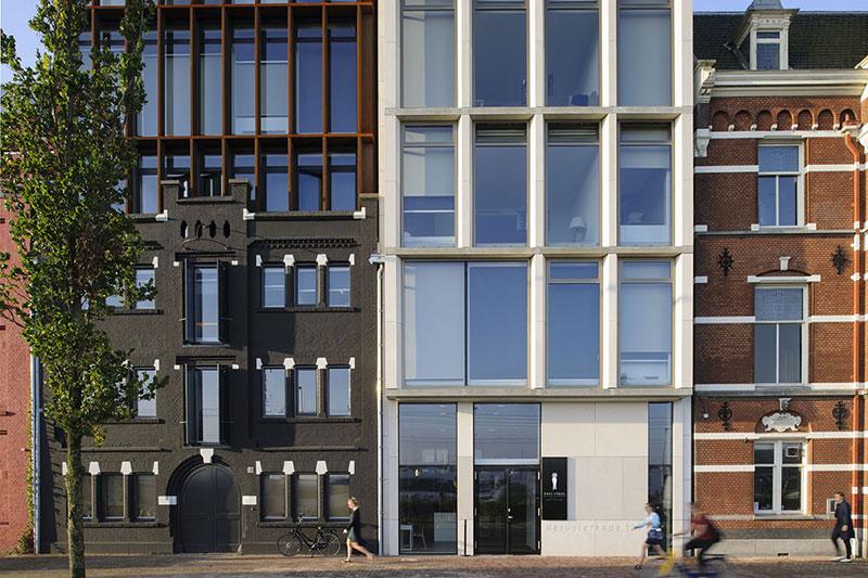 revista-ad-apartamento-edificio-eric-vokel-amsterdam-suites