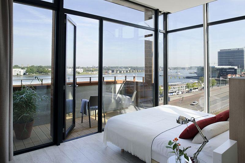 revista-ad-apartamento-eric-vokel-amsterdam-suites