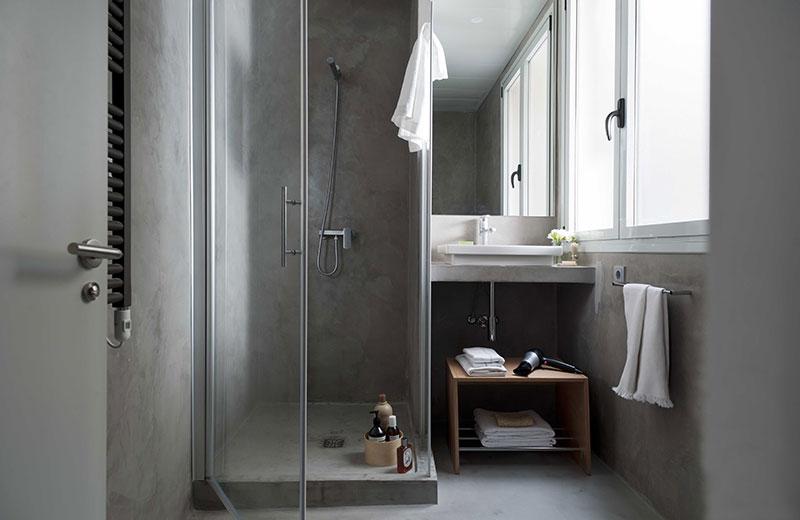 revista-ad-bano-eric-vokel-amsterdam-suites