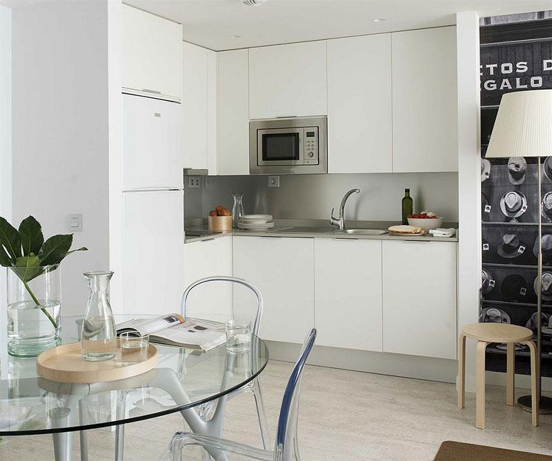 revista-ad-cocina-eric-vokel