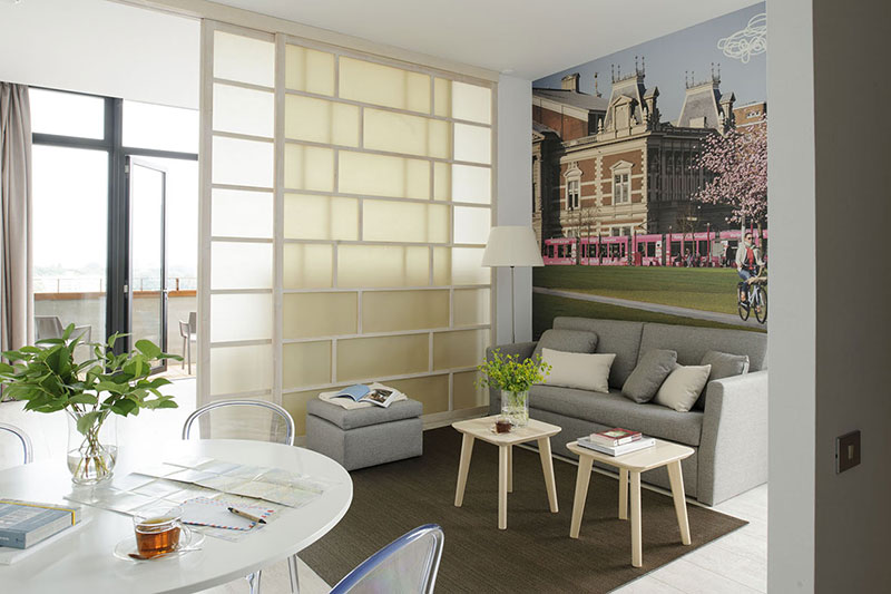 revista-ad-salon-eric-vokel-amsterdam-suites