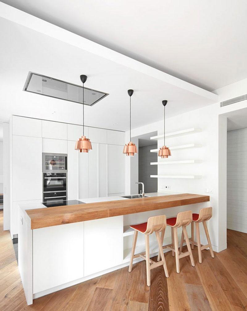 piso-señorial-cocina-pv2-vivienda-madrid-lucas-hernandez-gil-arquitectos