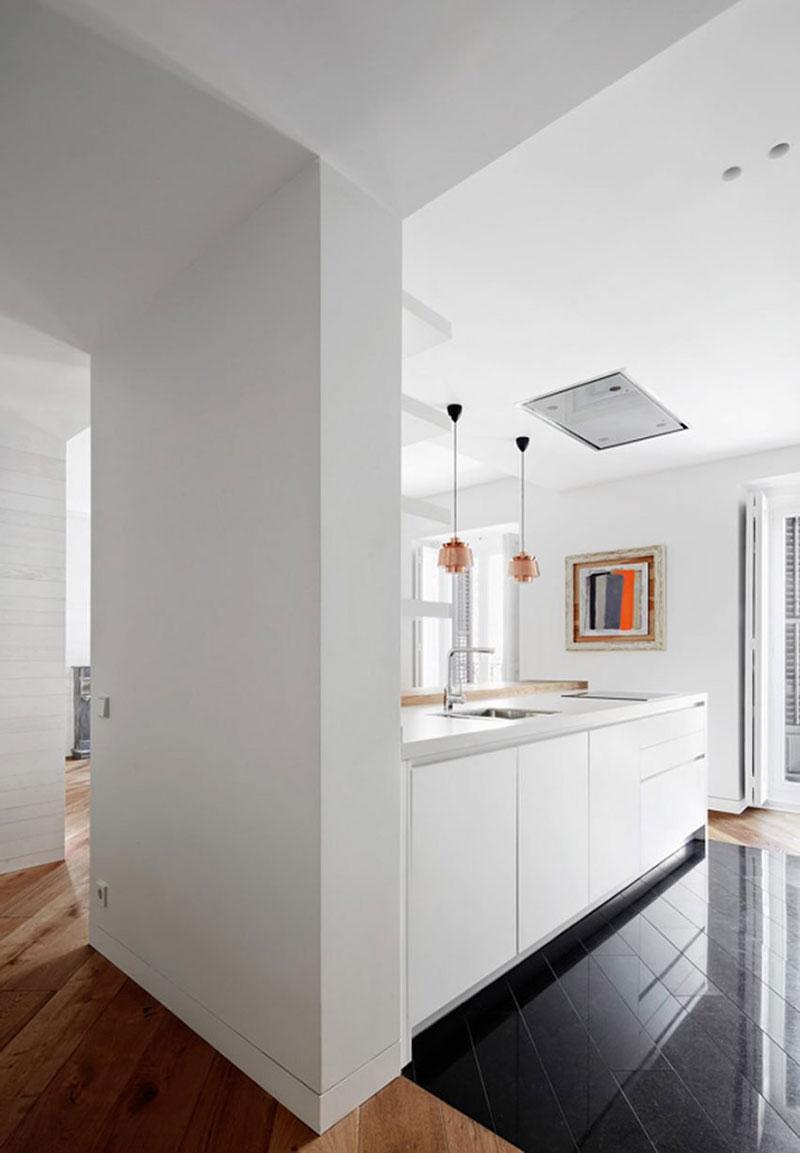 piso-señorial-contra-cocina-pv2-vivienda-madrid-lucas-hernandez-gil-arquitectos