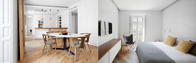 piso-señorial-dormitorio-pv2-vivienda-madrid-lucas-hernandez-gil-arquitectos