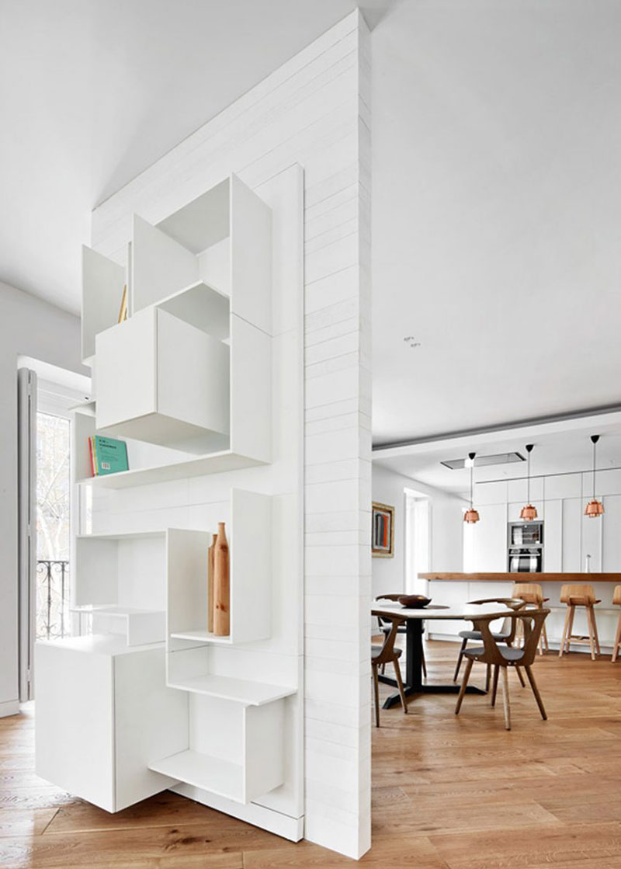 piso-señorial-libreria-pv2-vivienda-madrid-lucas-hernandez-gil-arquitectos