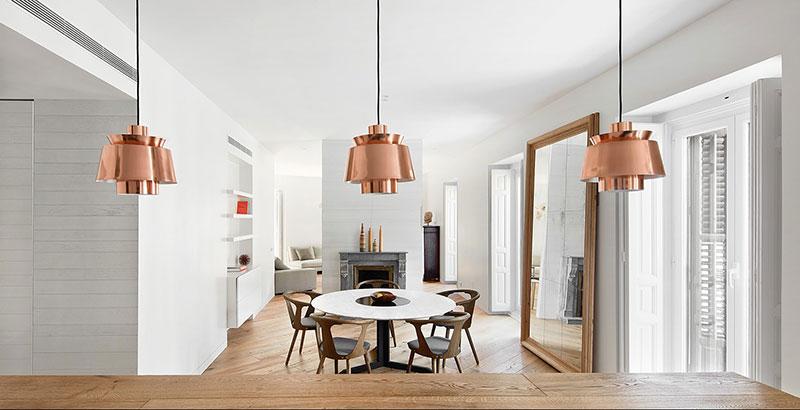 piso-señorial-pv2-vivienda-madrid-lucas-hernandez-gil-arquitectos