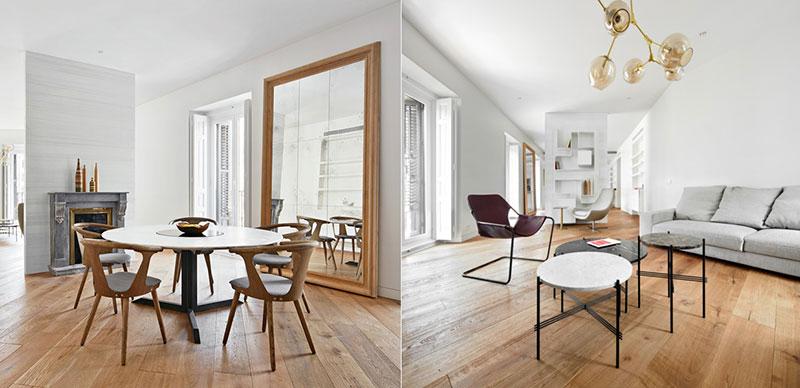 piso-señorial-salon-comedor-pv2-vivienda-madrid-lucas-hernandez-gil-arquitectos