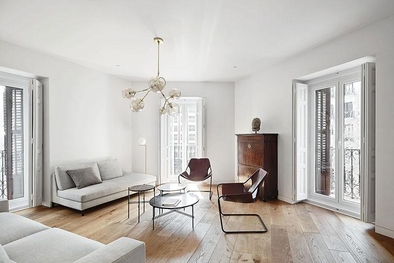 piso-señorial-salon-pv2-vivienda-madrid-lucas-hernandez-gil-arquitectos