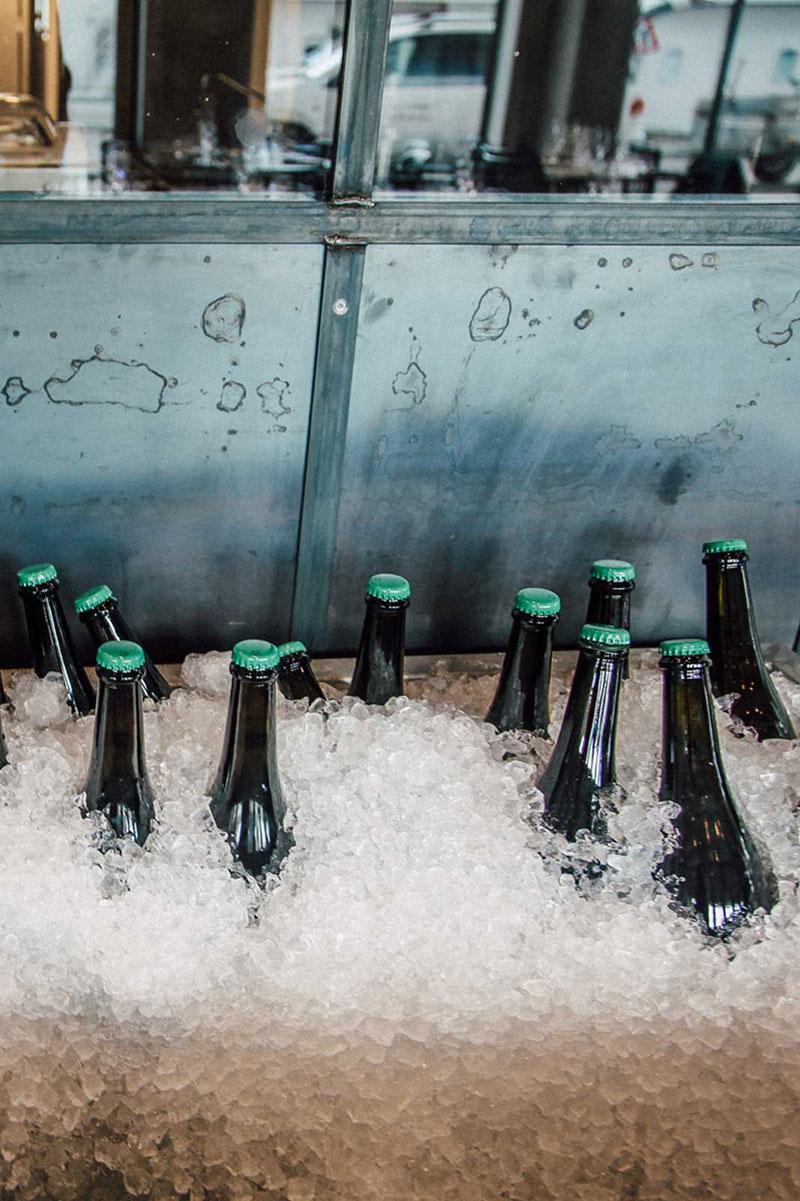 restaurant-108-beer