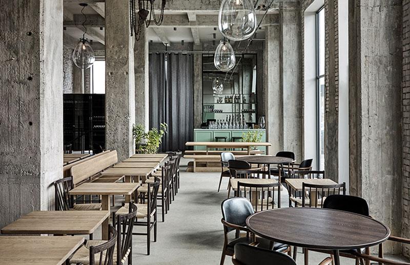 restaurant-108-comeor