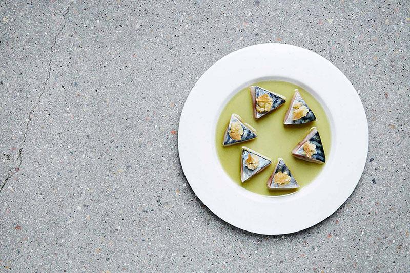 restaurant-108-food