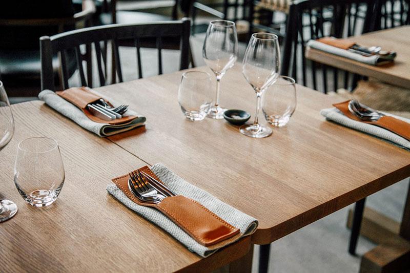 restaurant-108-salon-table