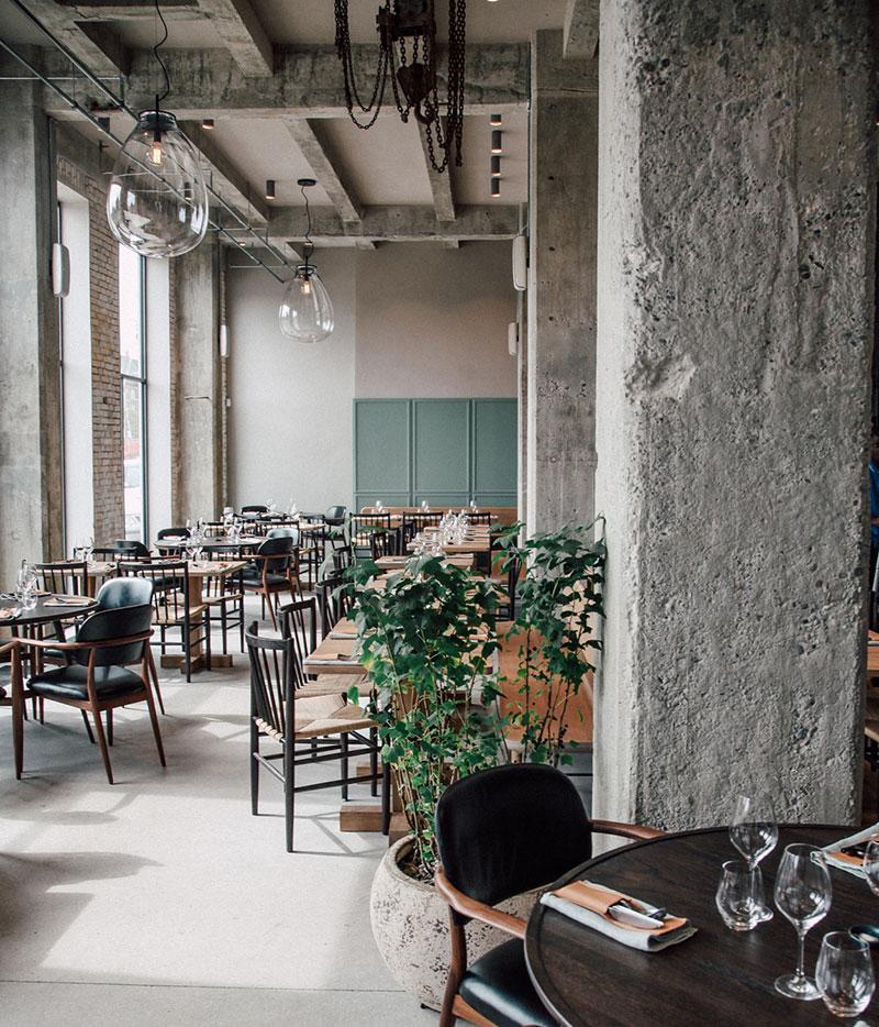 restaurant-108-salon