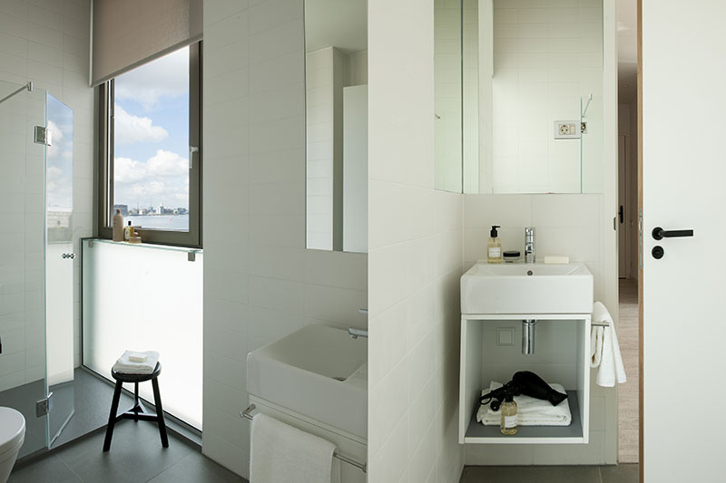 Eric-Vökel-Amsterdam-Suites-Baño