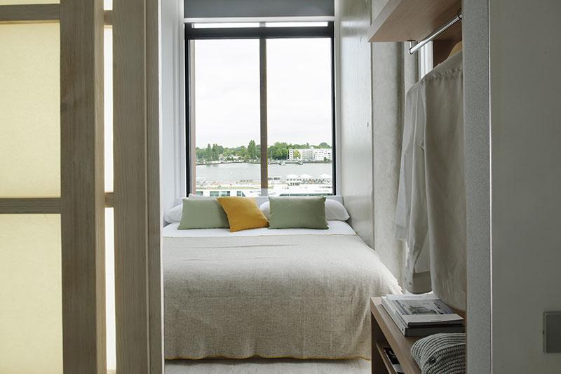 Eric-Vökel-Amsterdam-Suites-Dormitorio-Principal