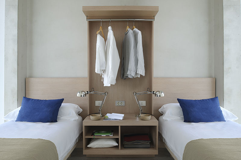 Eric-Vökel-Amsterdam-Suites-Dormitorio-doble