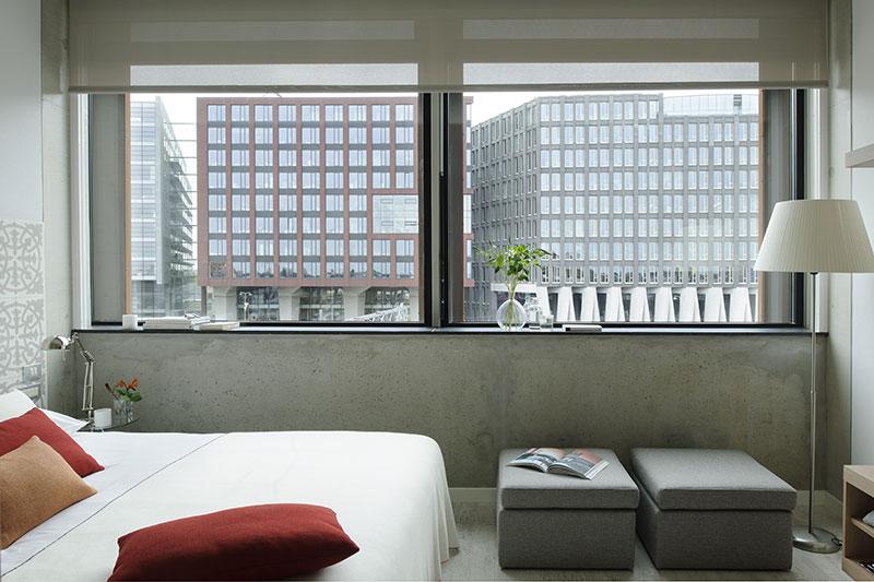 Eric-Vökel-Amsterdam-Suites-Suite